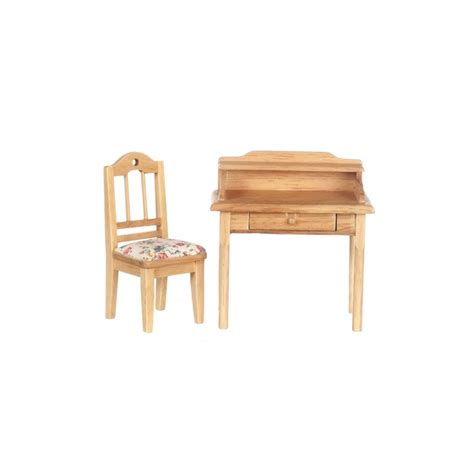 small desk chairs small desk chair oak dollhouse office desks superior