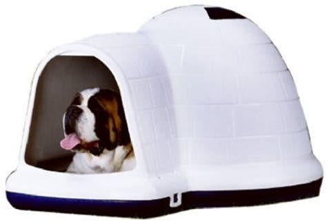 rubbermaid dog house shelters sheds canopy kings