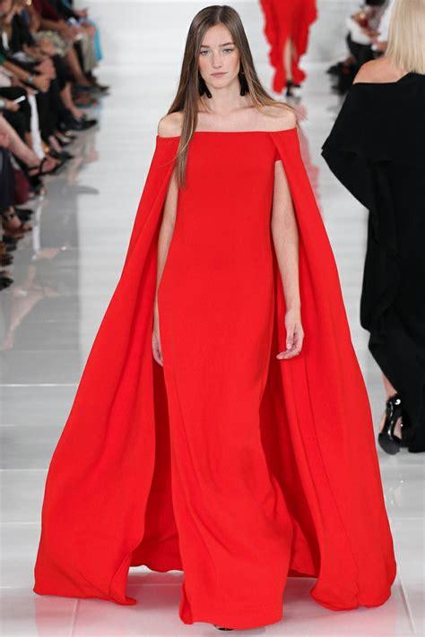 Lawren Dress fashion trends theprofessorsdaughter