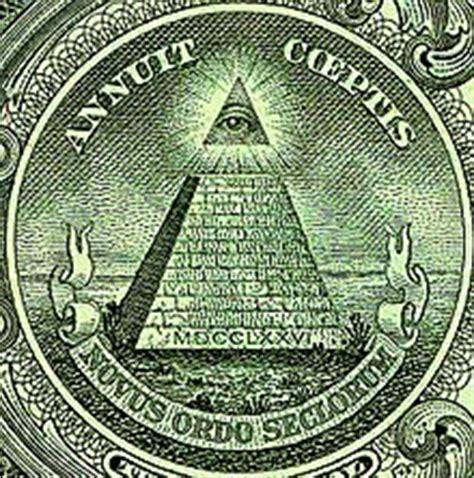 illuminati wiki illuminati album