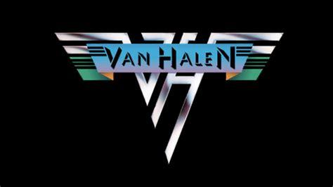 Halen New Desk by The About The Halen New Album Rumors