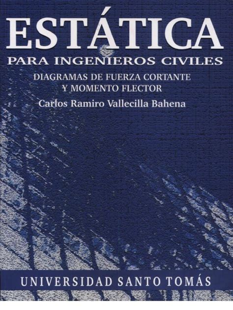 libro memoirs of leticia valle est 225 tica para ingenieros civiles carlos vallecilla bahena