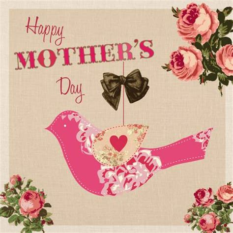 mother s day card designs 15 heartwarming mother s day card ideas printrunner blog