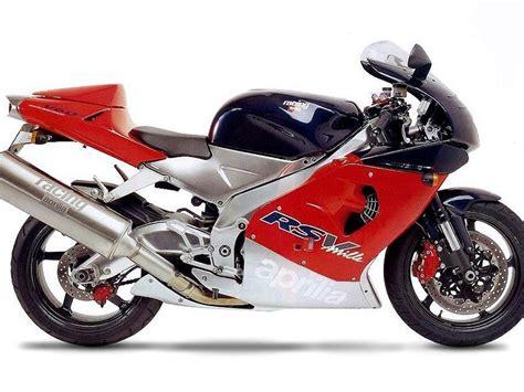 50ccm Motorrad Kawasaki by Kawasaki 50ccm Moped Motorrad Bild Idee