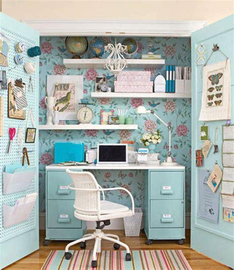 armadio con scrivania a scomparsa armadio con scrivania a scomparsa armadio ponte con
