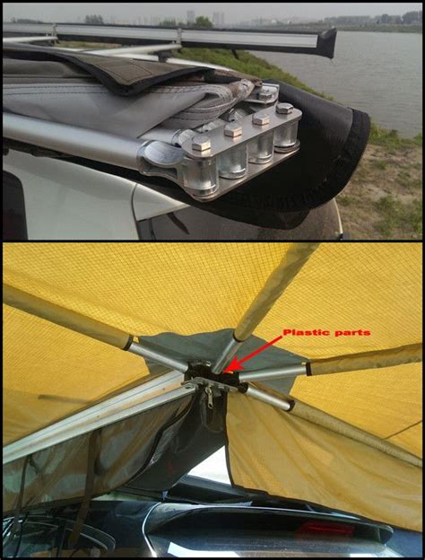 bcf awning best 25 car awnings ideas on pinterest carport ideas carport covers and cheap carports