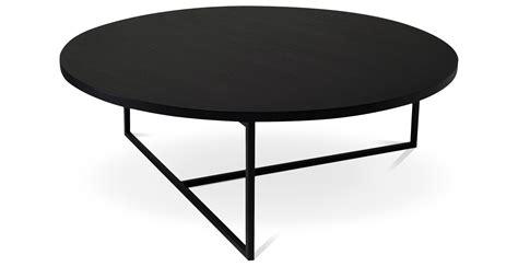 ikea coffee table black turner coffee table black fern grey