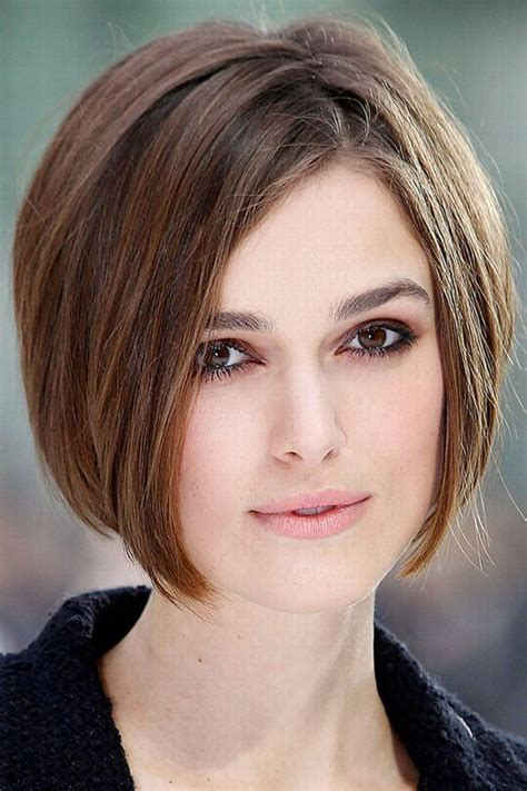 timeless womens hairstyles keira knightley hair timeless tresses bobs my hair and