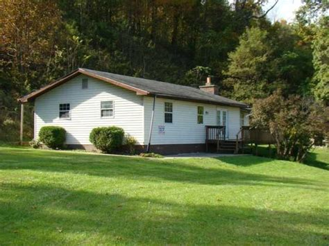 2850 holcomb ridge rd glen west virginia 25088
