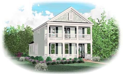 southern style house plans southern style house plan