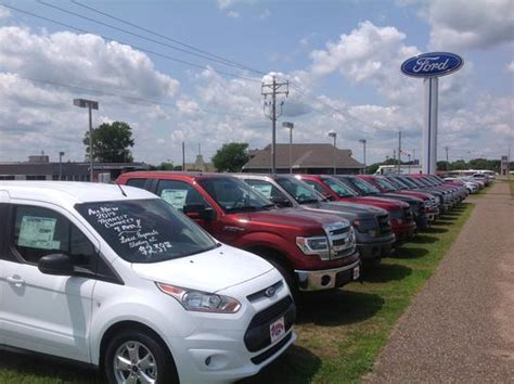 Hudson Ford Wi by Hudson Ford Hudson Wi 54016 Car Dealership And Auto