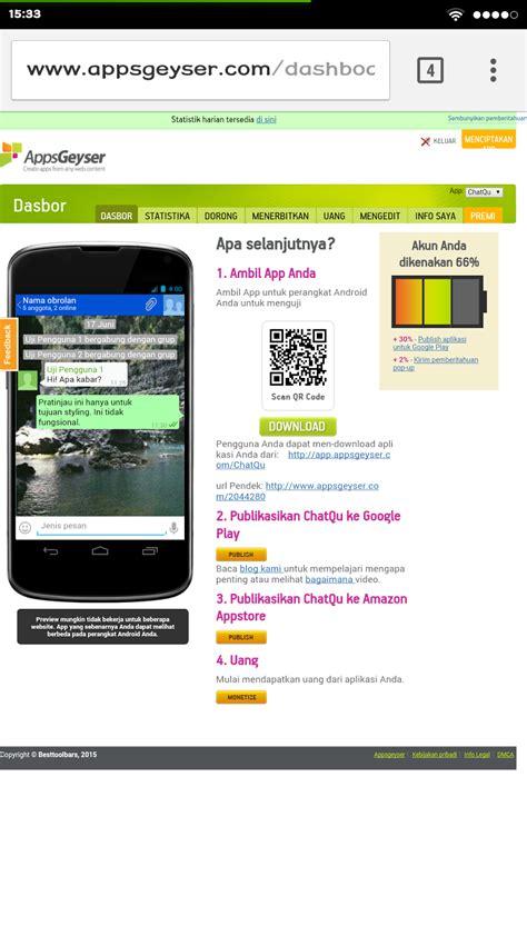aplikasi membuat video animasi di hp cara membuat aplikasi sendiri di handphone tips blogger