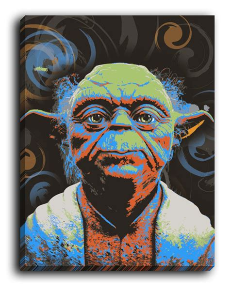 paint nite yoda a 150 value dianoche designs giveaway