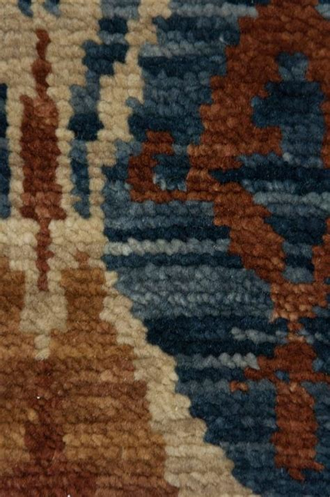 Ikat Rugs For Sale by Ikat Area Rug Rugs For Sale At 1stdibs