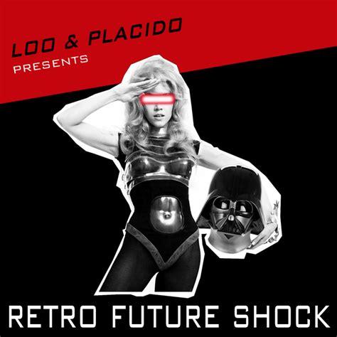 gaming 101 presents the guide to retro vol 1 books mashuptown loo placido retro future shock vol 1