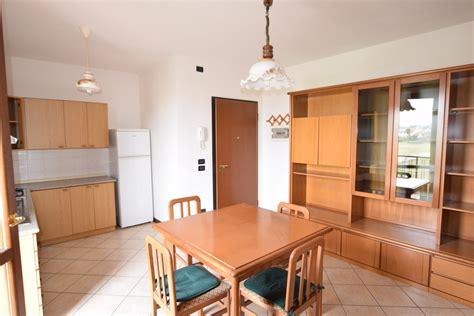 appartamento montebelluna appartamento bilocale in vendita a montebelluna agenzie