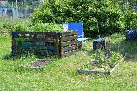 garten coop freiburg das quot essbare rieselfeld quot gardening in freiburg