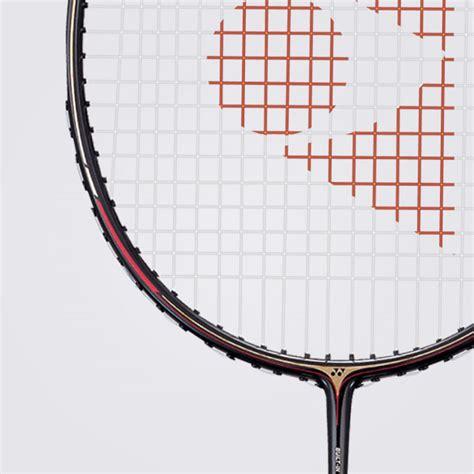 Raket Badminton Yonex Carbonex 21 carbonex 21