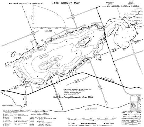 Lake County Door by Related Keywords Suggestions For Kangaroo Lake Door County