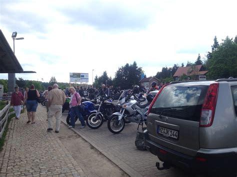 Motorrad Fahren Harz by Die Bavaria Alm Auf Torfhaus Motorradfahrer Treffpunkt