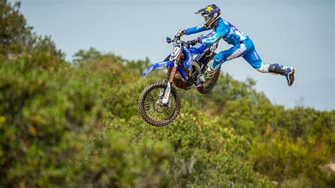 Mx At thor mx 2018 media launch gallery transworld motocross