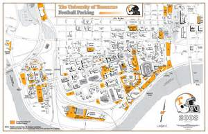 Chattanooga State Campus Map by The University Of Tennessee Knoxville 2016 Car Release