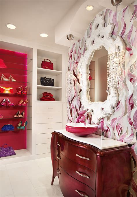 Awkwardly Shaped Bathrooms Designs by 100 Awkwardly Shaped Bathrooms Designs Bathroom