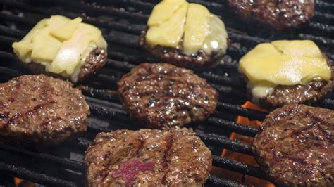 Is Backyard Burger Expensive How To Eat Without Killing Yourself Marketwatch