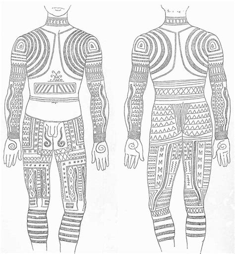 ifugao tattoo designs 264 best ideas about the other 10 of the philippines on