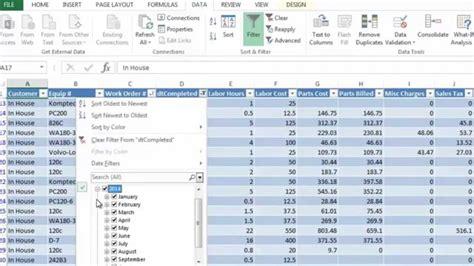 Fleet Maintenance Spreadsheet Free Natural Buff Dog Fleet Management Template Xls