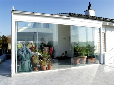 Scheunenbau Angebot by Aussen Pergola Wdholzbau Zimmerei Hombrechtikon