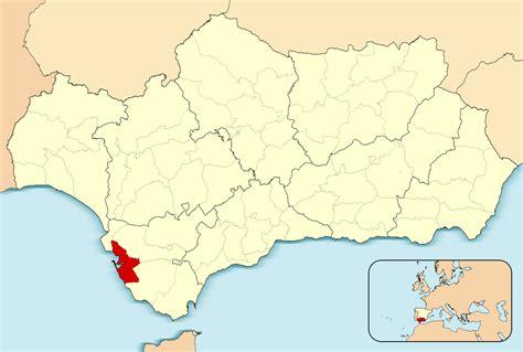 imagenes ocultas de la naza comarca de la bah 237 a de c 225 diz wikipedia la enciclopedia