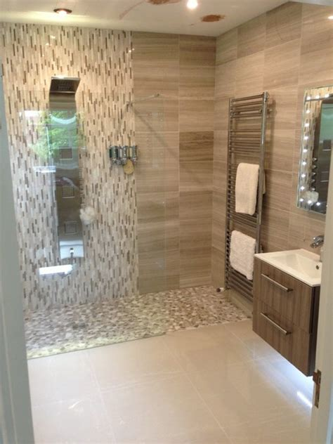 howdens bathroom furniture howden room contemporary bathroom cheshire by