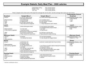 menu for diabetic diet menu diet menu gestational diabetes