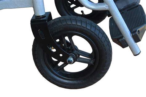 sepeda listrik antelope type wheel chair blue distributor sepeda listrik surabaya