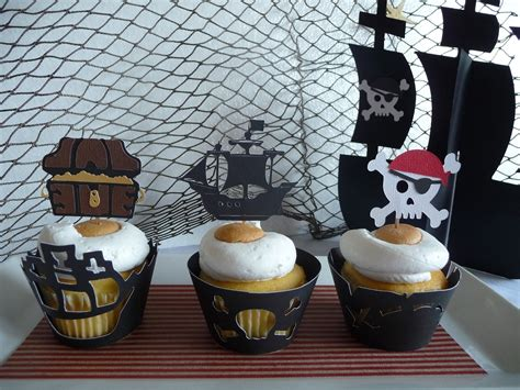Pirate Decor For Home by Pirate Bathroom Decor Transforming The Bathroom Room Furniture Nurani