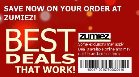 Zumiez Outlet Printable Coupons | bem informado google english zumiez coupon code