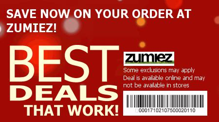 Home Decorators Collection Coupon Codes by Bem Informado Google English Zumiez Coupon Code