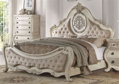 white victorian bedroom opera victorian bedroom furniture antique white