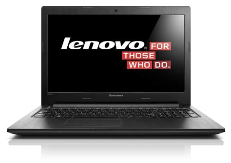 Laptop Lenovo 10 best laptops 400 dollars may 2015 tech brij