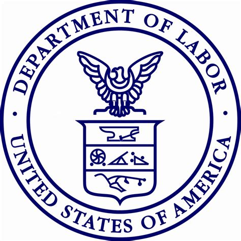 bureau of labour registration is open for dol minneapolis prevailing wage