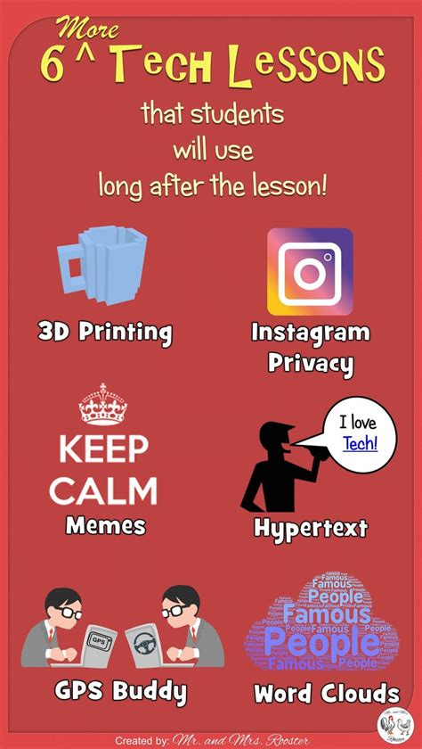 Custom Memes - best 25 custom meme ideas that you will like on pinterest