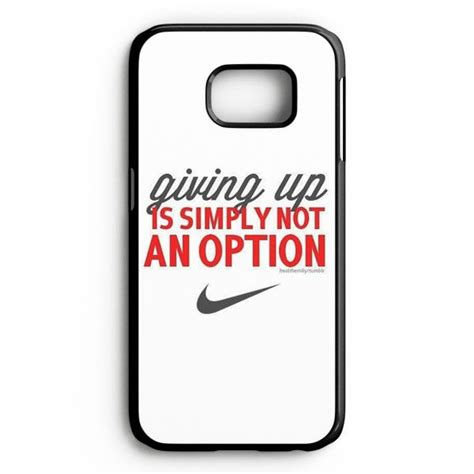Casing Samsung Galaxy Note 5 Cool Jeep Logos Custom Hardcase 51 best ideas about samsung phone cases on
