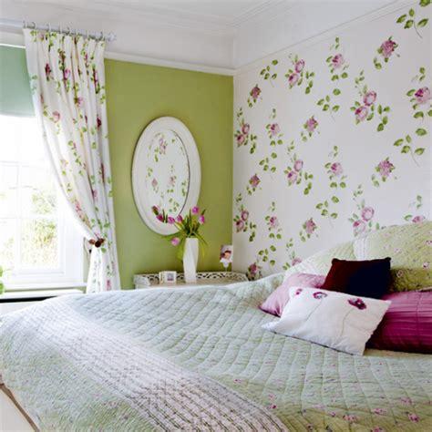 Next Wallpaper And Matching Curtains Decor Wallpaper And Matching Curtains Curtain Menzilperde Net