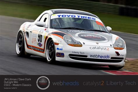 porsche boxster rally car porsche boxster s race car touch performance ltd