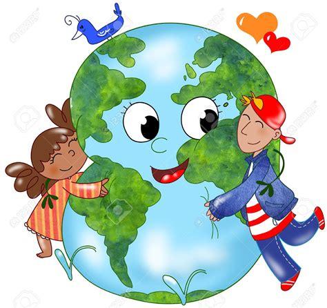 explorando el planeta humberstone di logos y medio ambiente porque cuidar el medio ambiente