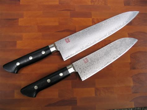 hattori kitchen knives hattori gothicphotos bloguez