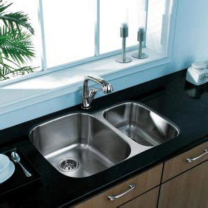 quality kitchen sinks b a morrison hvac construction remodeling best
