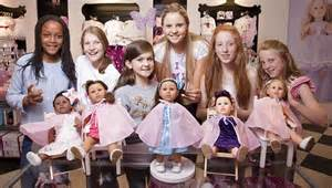 design friend doll names meet the the mini me dolls matching freckles plaits