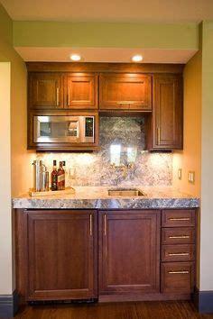 kitchen mahogany kitchen cabinets designriderstation 1000 images about wet bar designs on pinterest wet bars